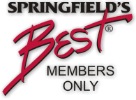 Springfield's Best Blog